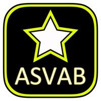 ASVAB Practice Test 2018