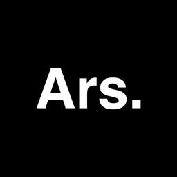 Ars. — architecture & design
