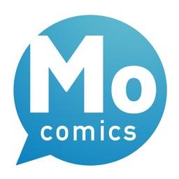 MoComics Showcase