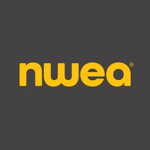 NWEA Secure Testing