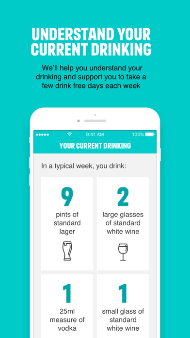 One You Drink Free days screenshot three