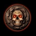 icone Baldur\'s Gate