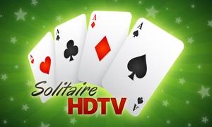 SolitaireHDTV