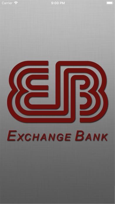 Exchange Bank - EB Mobile-0