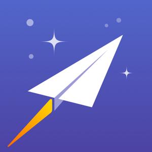 Newton Mail app