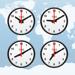 世界时钟 Lite