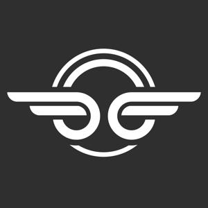Bird - Enjoy The Ride - Travel app