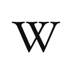 wikipedia 4 - Lebenslauf Wiki