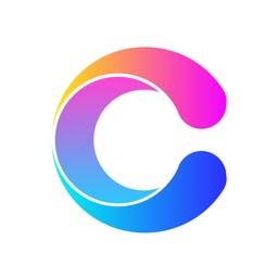 Coin Club:Blockchain community