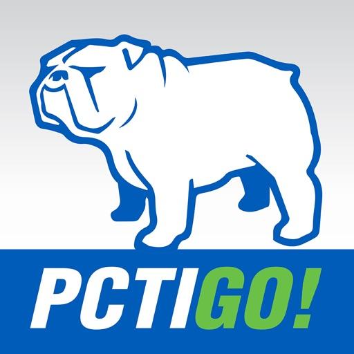 PCTI Go!