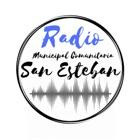 Radio San Esteban icon