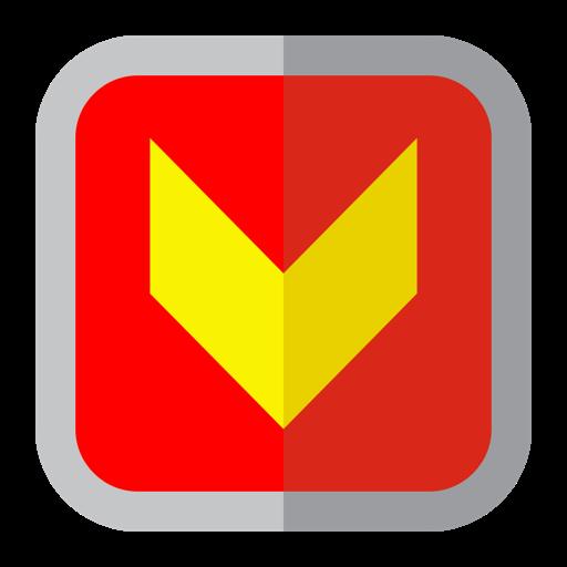 VPN Shield:匿名和任何網站的安全訪問