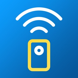 Trigger - IoT remote control