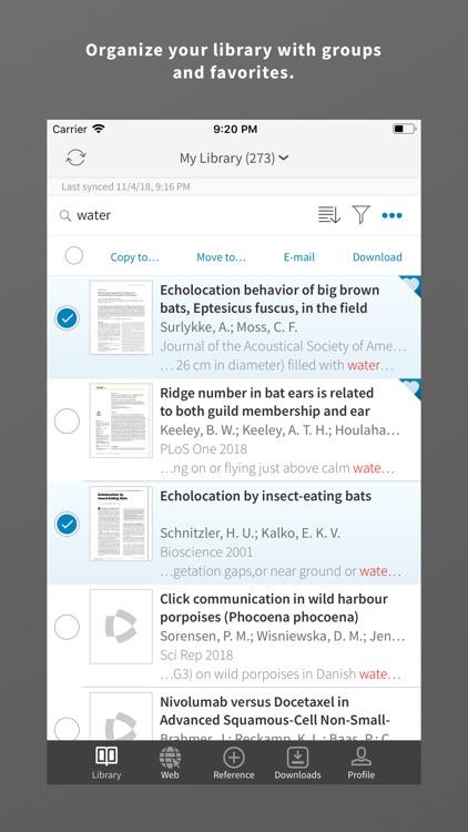 EndNote screenshot-3