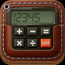 Calculator ® for iPad