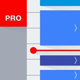 Calendar for Business Pro