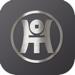 70.现货平台-香港全球期货软件