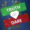 Verdade ou Consequência ◆ Hot