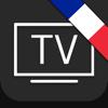 Programme TV France (FR)