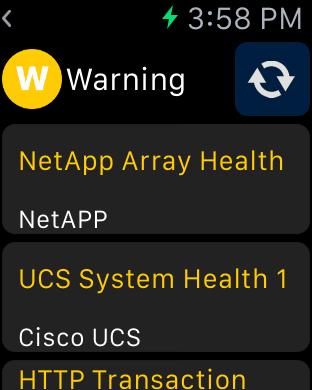 PRTG - Monitoring | App Price Drops