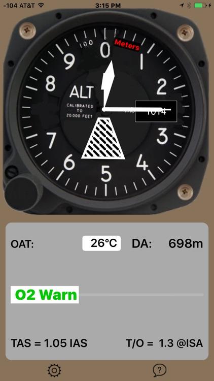 avAltimeter screenshot-4