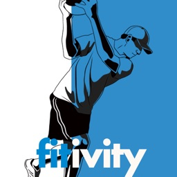 Fitivity Golf Training