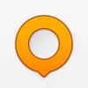 OsmAnd Maps