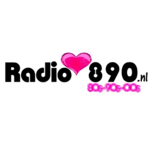Radio 890