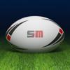 League Live: NRL Scores & News