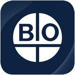 Biotronik SA