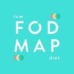 Low FODMAP diet for IBS