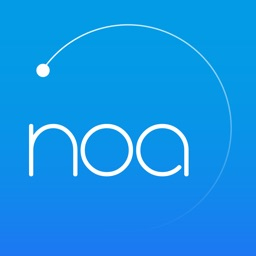 Noa: Journalism, narrated.