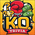 Hack KO Trivia - Win Cash & Prizes