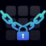 Hack Locker: Hide Photos, Hide Apps