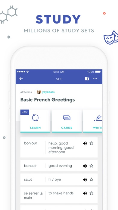 Download Quizlet for Pc