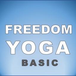 Freedom Yoga (BASIC)