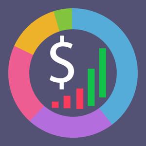 Income OK - income & expenses app