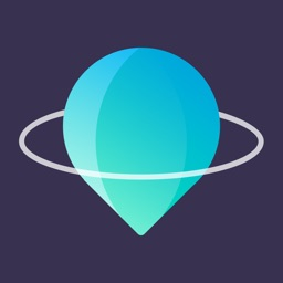 VPN Balloon-Fast Hotspot Proxy
