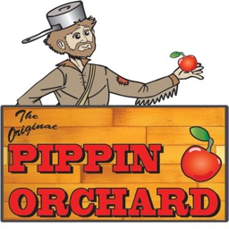 Pippin Orchard