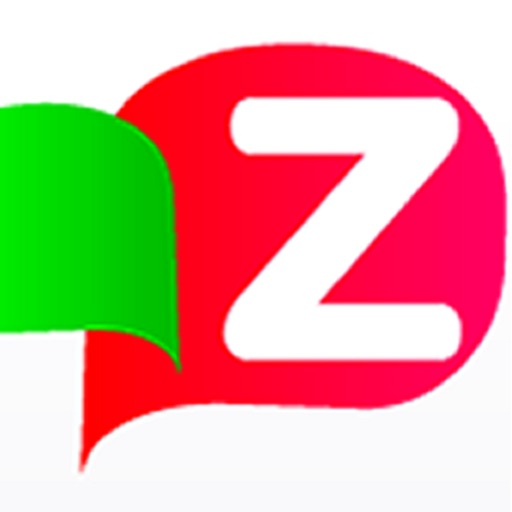 Zip - The Question Answer App