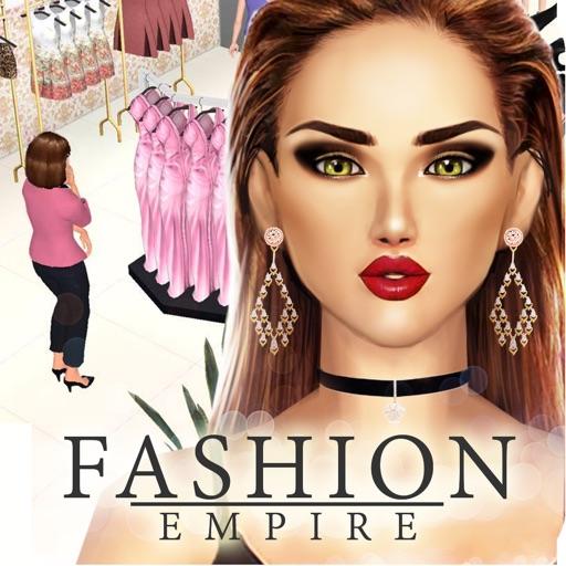 Fashion Empire