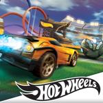Rocket League® Hot Wheels® RC на пк