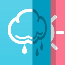 FINE! -Weather App-