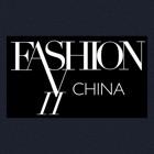 Fashion VII CHINA icon