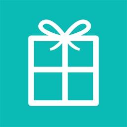 MonkeyWish Gift Registry