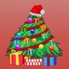 Gift It - Christmas List App Reviews