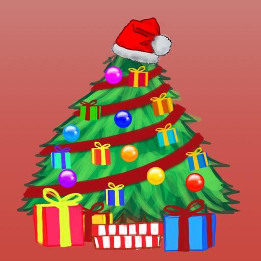 Gift It - Christmas List App application logo