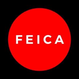 Feica Cam