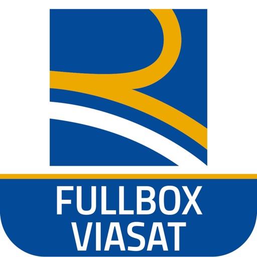 Full Box Viasat Italiana