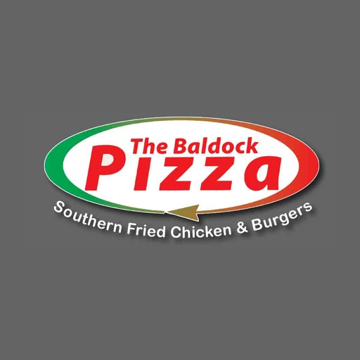 The Baldock Pizza